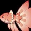 原神花鱂钓鱼位置介绍