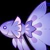 原神琉璃花鱂钓鱼位置介绍