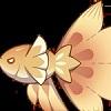 原神甜甜花鱂钓鱼位置介绍