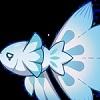 原神蓝染花鱂钓鱼位置介绍