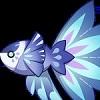 原神水晶宴钓鱼位置介绍