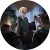 哈利波特魔法觉醒马尔福三人组卡牌介绍
