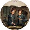 哈利波特魔法觉醒弗雷兄弟卡牌介绍