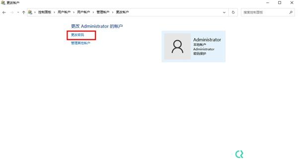 msdn中文官网