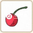 小森生活樱桃位置介绍