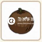 小森生活椰子位置介绍