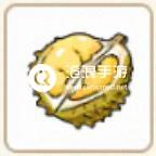小森生活榴莲位置介绍