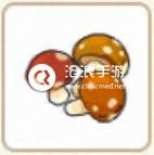 小森生活蘑菇位置介绍