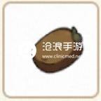 小森生活猕猴桃位置介绍