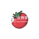 小森生活番茄获得方法介绍