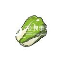小森生活白菜获得方法介绍
