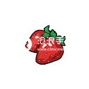 小森生活草莓获得方法介绍