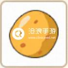 小森生活超级土豆获得方法介绍