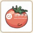小森生活超级番茄获得方法介绍