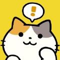 神秘猫咪字典中文版