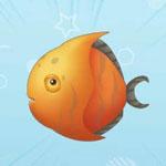 摩尔庄园手游鲳鱼获得方法介绍