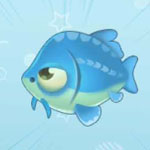 摩尔庄园手游鲟鱼获得方法介绍