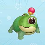 摩尔庄园手游许愿龟获得方法介绍