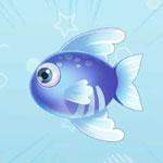 摩尔庄园手游雪鱼获得方法介绍