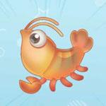 摩尔庄园手游冰川红虾获得方法介绍