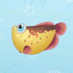 摩尔庄园手游红鳞鱼获得方法介绍