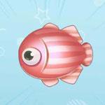 摩尔庄园手游变异斑马鱼获得方法介绍