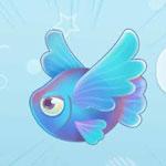 摩尔庄园手游彩翅鱼获得方法介绍