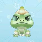摩尔庄园手游蒜头蛙获得方法介绍