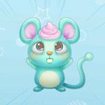 摩尔庄园手游冰淇淋鼠获得方法介绍
