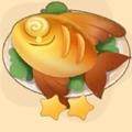 摩尔庄园手游香煎鳕鱼菜谱攻略