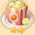 摩尔庄园手游苹果棉花糖菜谱攻略