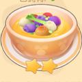 摩尔庄园手游浆果浓汤菜谱攻略