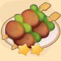 摩尔庄园手游拉姆烧烤菜谱攻略
